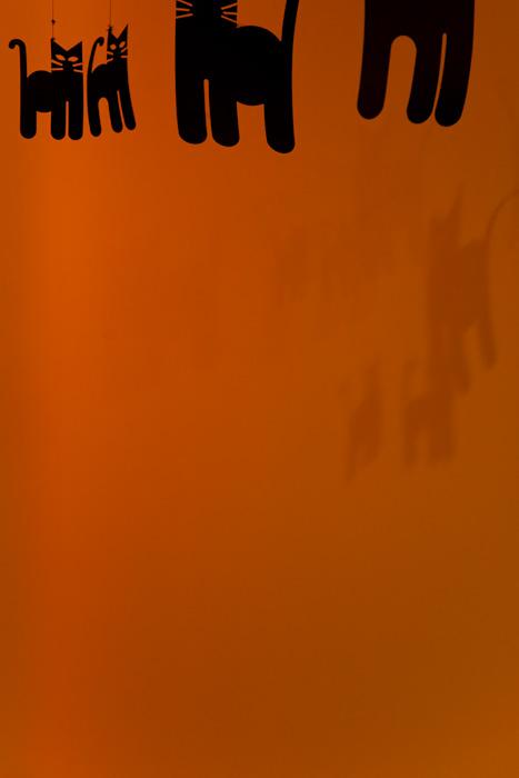 1003-3_20100329182010.jpg