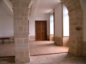 Chateau LOYAT 013