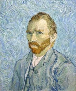 Self-Portrait_(Van_Gogh_September_1889).jpg
