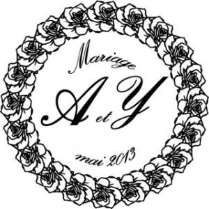 logomariageaety.jpg