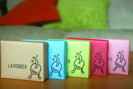soap 022-1