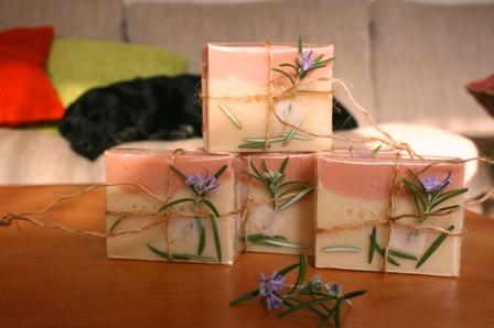 soap 002-1