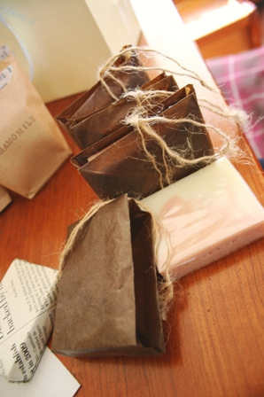 soap 013