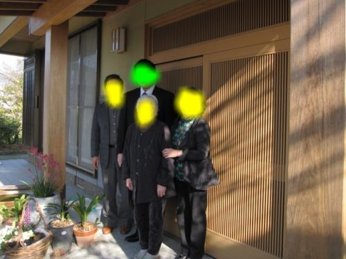 snap_pasiyuru_2011441657.jpg