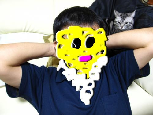 snap_pasiyuru_20114614359.jpg
