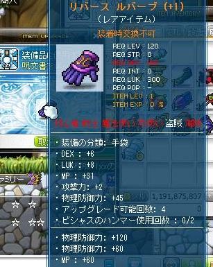 Maple110518_072013.jpg