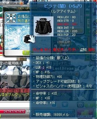 Maple110523_061134.jpg