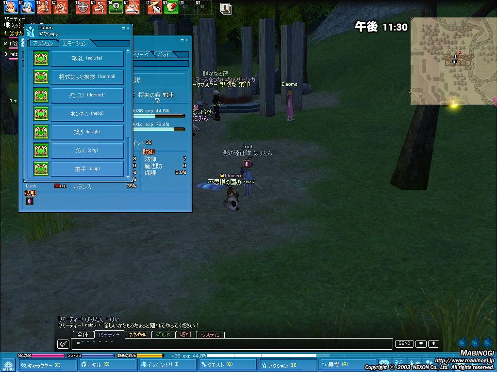 mabinogi_2011_07_16_001.jpg
