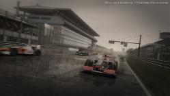 F1_2011発売決定