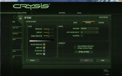 Crysis_01.jpg