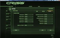 Crysis_02.jpg