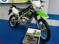2010032735