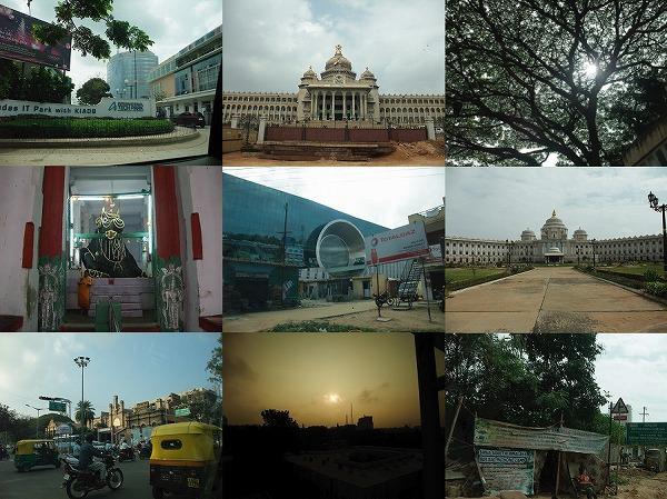 India2010.jpg