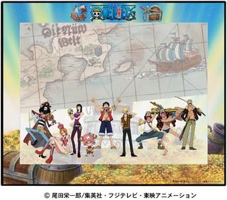 2010-11-29_233143.jpg
