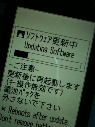 20101129005_RRR.JPG