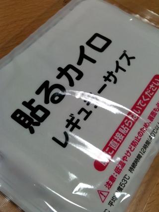 20110120004_RRR.JPG