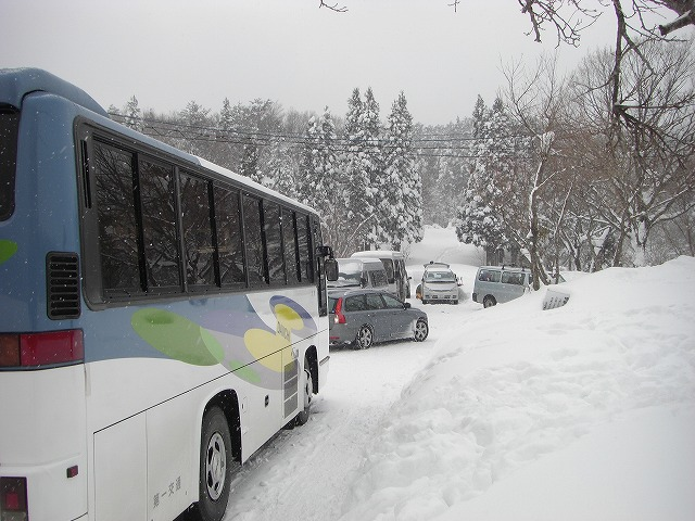 kakezuyama2012.02.04 144