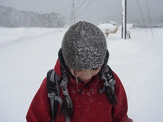 kakezuyama2012.02.04 087
