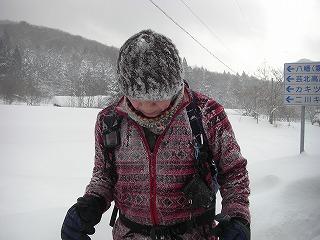 kakezuyama2012.02.04 140