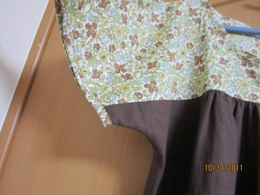 t_002_20111031111249.jpg