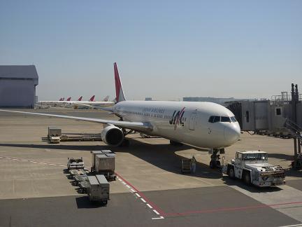 JAL.jpg