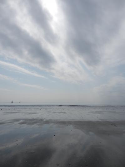 材木座3.11 2012