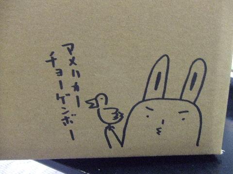 2011_04180025.jpg