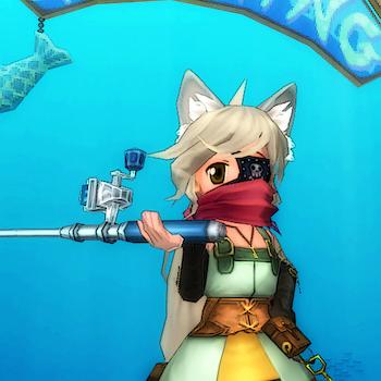 海賊の眼帯