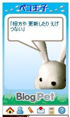 20100316-4.jpg