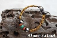 アミレザー×ボーンビーズ1 (1) (200x133)