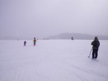 森学 問牧歩くスキー (2) (350x263)