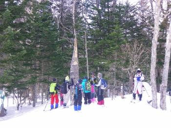 森学 問牧歩くスキー (6) (350x263)