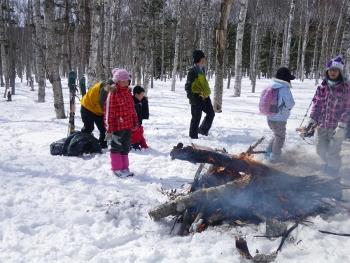 森学 問牧歩くスキー (7) (350x263)