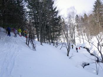 森学 問牧歩くスキー (40) (350x263)