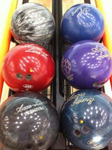 Accu_balls-20120329