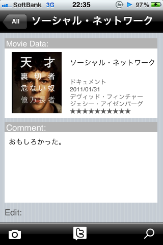 Screenshot 2011.01.31 22.34.49