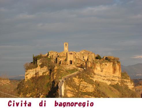 civita2.jpg