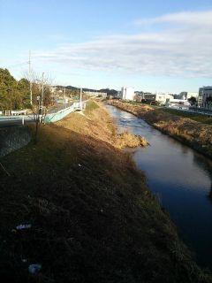 画像1川_320