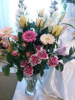 画像6花瓶_320