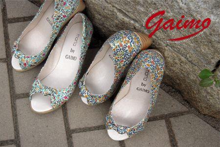gaimo-12002_1.jpg