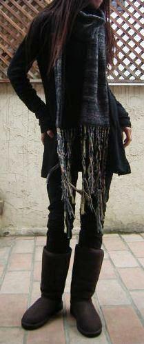 cord 017