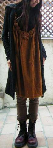 cordi 18175