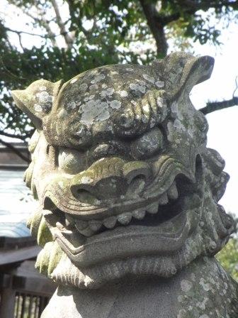 諏訪神社22f10