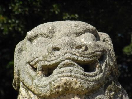 福江八幡宮17