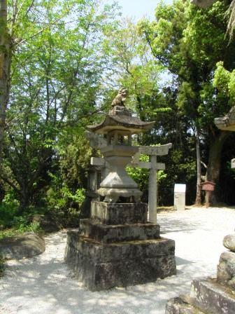 日吉神社下臼井6