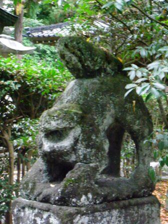 大野湊神社金沢3