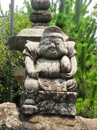 磯崎神社新宮2