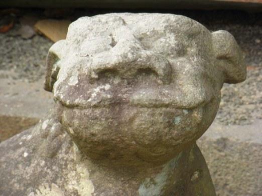 岡山神社小城08