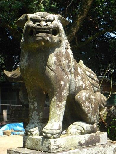 松山神社志佐町05