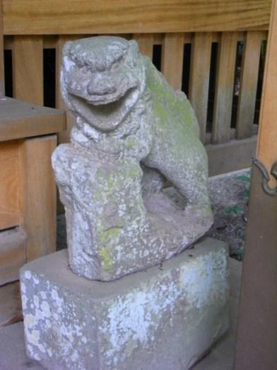 岡山神社小城09